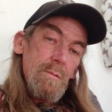 Yarddog from Vancouver   Man   57 years old   Leo