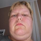 Muellerjennyx7 from Spremberg   Woman   45 years old   Pisces