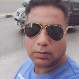 Salman from Bhopal   Woman   47 years old   Gemini