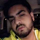 Mik from Jersey City | Man | 27 years old | Scorpio