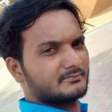 Krunal from Vadodara | Man | 23 years old | Cancer