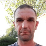 Stéphane from Vaugneray | Man | 37 years old | Aquarius
