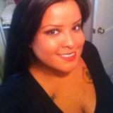Hugzznkizzez from Whittier | Woman | 35 years old | Aquarius