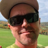 Jay from Saint Albans | Man | 43 years old | Leo