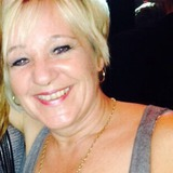 Silverdee from Burnley | Woman | 54 years old | Taurus