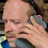 Enn from Lloydminster   Man   45 years old   Virgo
