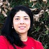 Tynevah from Gastonia | Woman | 41 years old | Aquarius