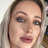 Jacksonjosie1C from Red Deer | Woman | 27 years old | Aquarius