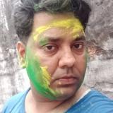Rohan from Sitamarhi | Man | 27 years old | Aries