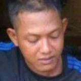 Hendri from Palangkaraya | Man | 34 years old | Taurus
