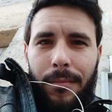 Benbou from Orleans | Man | 30 years old | Sagittarius