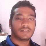 Kishen from New Grove | Man | 29 years old | Gemini