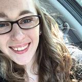 Olivia from Telford | Woman | 23 years old | Scorpio
