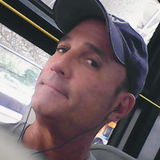 Spunky from Knoxville   Man   48 years old   Libra