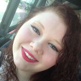 Kenzie from Blairsville | Woman | 23 years old | Pisces