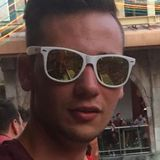 Finn from Bremerhaven | Man | 24 years old | Aquarius