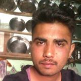 Rubby from Rajkot | Man | 25 years old | Pisces