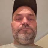 Cruise from Sylacauga | Man | 40 years old | Sagittarius