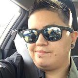 Pris from Dallas | Woman | 32 years old | Scorpio