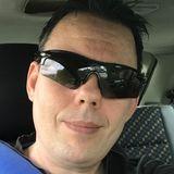 El from Porthmadog | Man | 47 years old | Scorpio