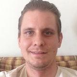 Adam from Henning   Man   33 years old   Gemini