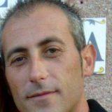 Jorge from Elx | Man | 42 years old | Scorpio
