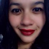 San from Medan | Woman | 37 years old | Leo