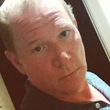 Tommy from Arlington | Man | 54 years old | Libra