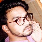 Vishal from Itarsi | Man | 27 years old | Taurus