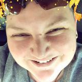 Urtruly from Lakeland | Woman | 42 years old | Aquarius