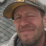 Daryl from Campbell River   Man   51 years old   Virgo