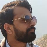 Yashdhamija1Vq from Delhi   Man   25 years old   Leo