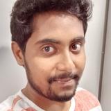 Siddu from Hyderabad   Man   22 years old   Taurus