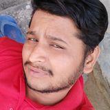 Soniya from Washim | Man | 25 years old | Taurus