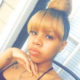Peachesprecious from Jonesboro | Woman | 23 years old | Cancer