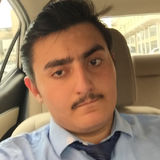 Sayed from Al Khubar | Man | 23 years old | Capricorn