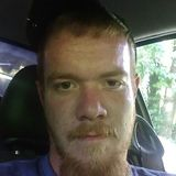 Red from Elkview | Man | 25 years old | Aquarius