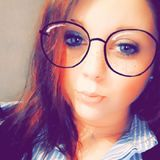 Caarla from Le Grand-Quevilly   Woman   21 years old   Capricorn
