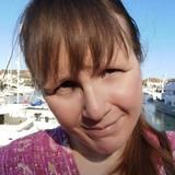 Jennssa from Cerritos | Woman | 36 years old | Libra