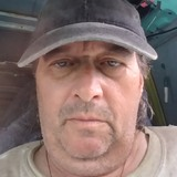 Lesphillips8Y2 from Brandon | Man | 54 years old | Virgo
