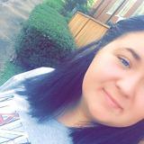 Yogirlgen from Bay Springs | Woman | 23 years old | Taurus