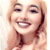 Alex from Bangor | Woman | 23 years old | Cancer