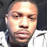 Huncho from Milwaukee | Man | 23 years old | Capricorn