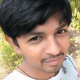 Shyam from Anjar | Man | 24 years old | Capricorn