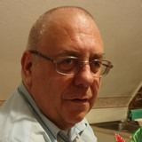 Zorndiethu from Offenbach | Man | 58 years old | Scorpio