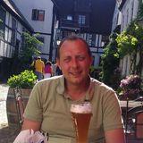 Flensburgdude from Flensburg | Man | 47 years old | Aquarius