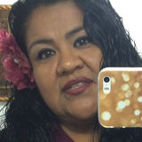 Ruthy from San Bernardino | Woman | 51 years old | Taurus
