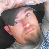 Steveo from Elk Point   Man   42 years old   Cancer