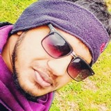 Mubarak from Palni | Man | 26 years old | Taurus