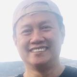 Freddie from Kamloops | Man | 35 years old | Libra